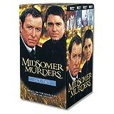 Midsomer Murders Set 2