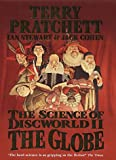 img - for The Science of Discworld II The Globe book / textbook / text book