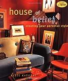 House of Belief, Kelee Katillac, 1586850741