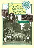 Pioneers, Scholars and Rogues, Jeffrey J. Flowers, 0871143003
