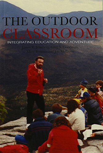 outdoor adventure education - 6