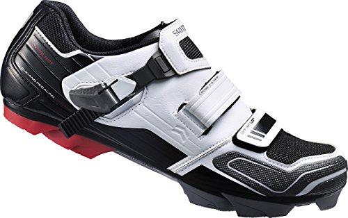 Shimano Volwassen Mtb-schoenen Spd Sh Xc 51 Veelkleurige
