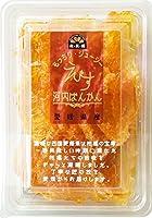 Genki Honpo dried fruit domestic Kawachi many thoughts (P) 60g