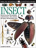 img - for Eyewitness: Insect (Eyewitness Books) book / textbook / text book
