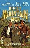 Rocky Mountain Men, Linda R. Wisdom and Lynn Erickson, 0373201389