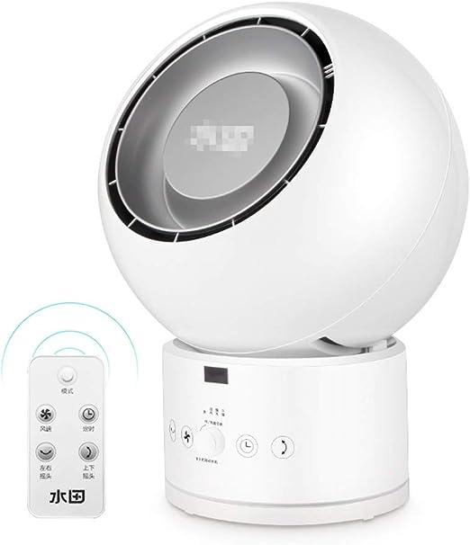 DLT Sistema De Calefacción Portátil 3 En 1 Sistema Calefacción ...