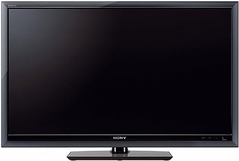 Sony KDL-40Z5500 - TV: Amazon.es: Electrónica