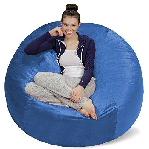 Sofa Sack Plush Ultra