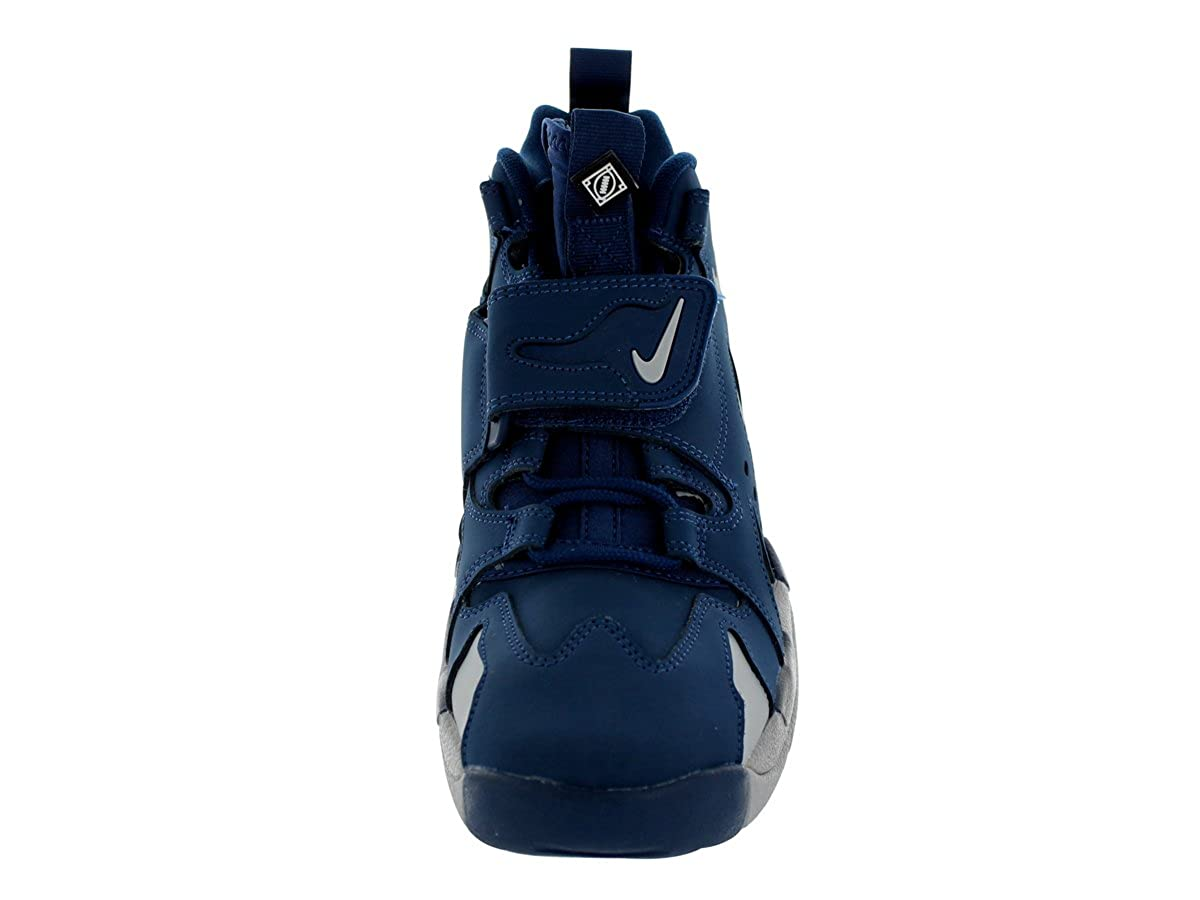 8031fa75af ... Nike Air DT Max 96; Canada 2017 - Nike Hommes Air Dt Max 96 Training  Chaussures Brave Blue Wolf Grey AWV9700621 . ...
