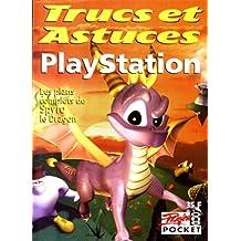 Trucs Astuces Playstation T6