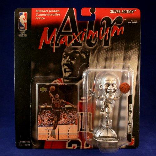 michael-jordan-chicago-bulls-smiling-variation-limited-edition-maximum-air-silver-edition-commemorat