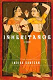 Inheritance, Indira Ganesan, 0679434429
