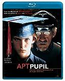 Apt Pupil [Blu-ray]