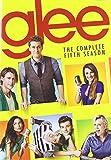 Glee: Season 5 by Bradley Buecker