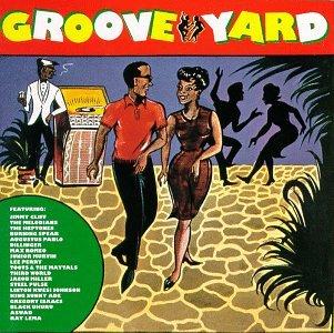 Groove Yard