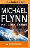 Falling Stars (The Firestar Saga)