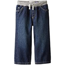 The Children's Place Baby Boys' Pull on Jeans,