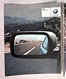 2010 BMW 5 Series Gran Turismo 550i Owners Manual book