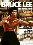 Bruce Lee, Unique Publications Staff, 0865680094