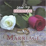 Essentials for Marriage, Jyotish Novak, 1565891686