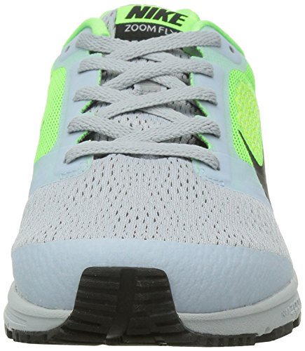 cheap cost Nike Air Zoom Fly 2 Men's Running Shoes discount top quality WLYsz