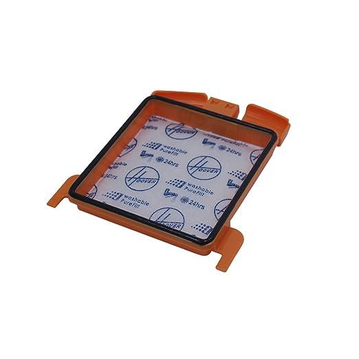 Amazon.com: Hoover – Filtre purefiltre Freespace – 35600656 ...