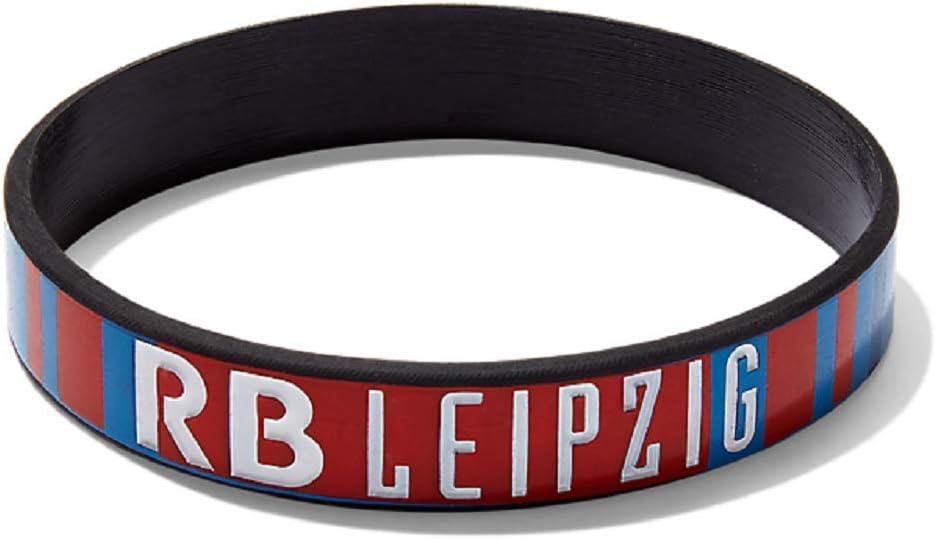 RB Leipzig Energy Armbarnd Wristband