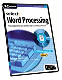 Focus Select: Word Processing
