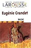 Eugenie Grandet, Honoré de Balzac, 2035881897