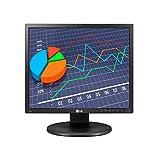 LG Electronics 19-Inch IPS Panel LED Monitor