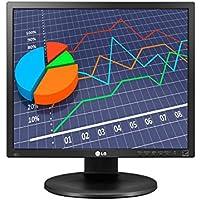 LG 19MB35P-B 19 LED LCD Monitor