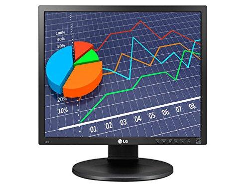 buy LG 19MB35P-B 19