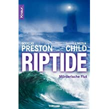 Riptide (German Edition)