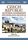 Czech Republic Vol. 1