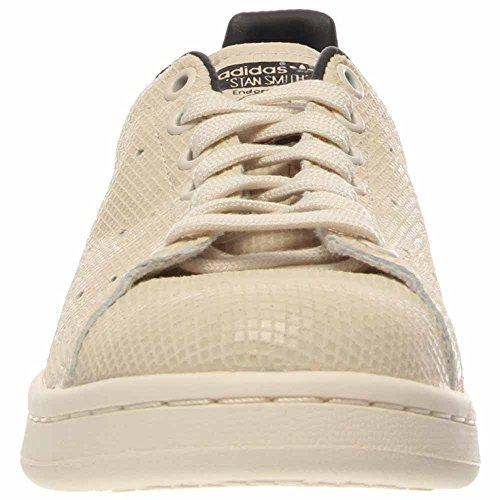 Adidas Stan Smith W Kvinnor Cvitbalans / Cvitbalans
