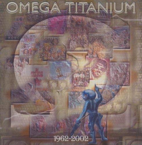 Titanium - Titanium Buy
