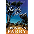 The North Wind: A Dungirri Christmas Novella