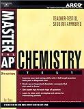 Chemistry, Gail Blasser Riley, 0768909902