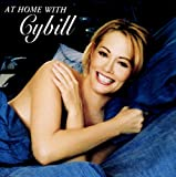At Home With Cybill