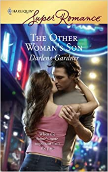 The Other Woman's Son