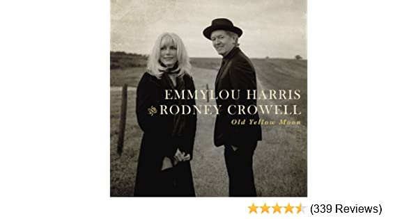 Old yellow moon by emmylou harris rodney crowell on amazon music old yellow moon by emmylou harris rodney crowell on amazon music amazon stopboris Image collections