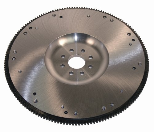 RAM Clutches 1545 164-Tooth Steel (Tooth Steel Wheel)
