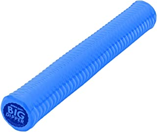 product image for TRC Recreation TX8614426 Big Dipper Giant Foam Pool Noodle, Blue
