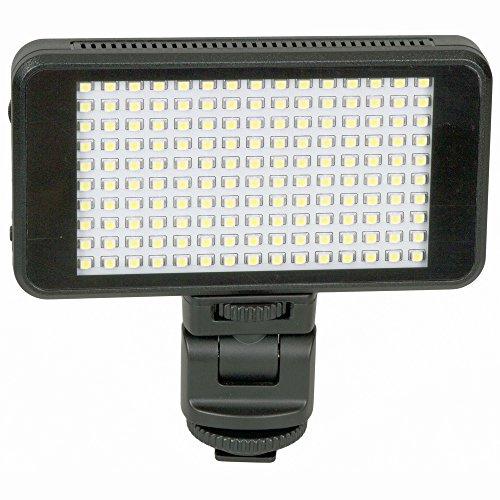 120 Led Light Panel