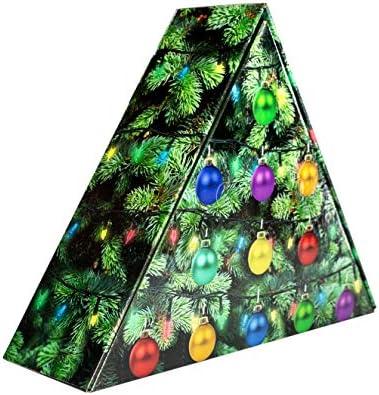 [해외]포도 주스 엄마 | 알콜 홀리데이 어드밴트 캘린더 | 맞춤 가능 12 천공 장식 창문 - 와인 또는 스피릿 미니어처 병 화이트 코끼리 장난감 사탕 초콜릿 / Grape Juice Mom | Alcohol Holiday Advent Calendar | Customizable 12 Perforated Ornament ...