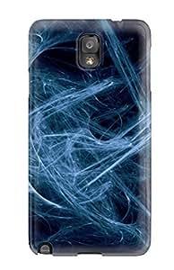Note 3 Perfect Case For Galaxy - IowhbZi2306cBxpH Case Cover Skin
