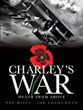 Charley's War (Vol. 9): Death from Above