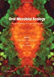 Oral Microbial Ecology, , 1908230177