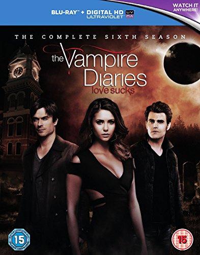 Watch Suck Online Vampire Movie