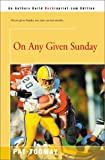 On Any Given Sunday, Pat Toomay, 0595169562
